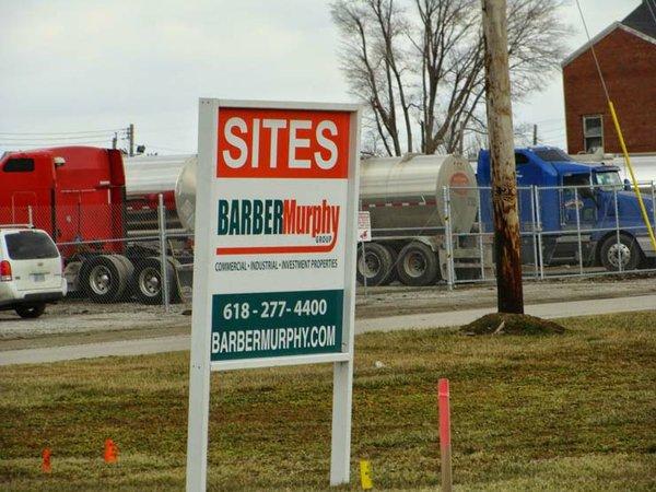 Naffiger National Stockyards For Sale.jpg
