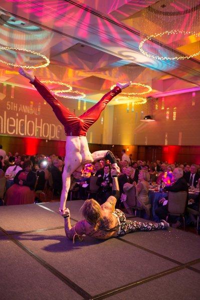KaleidoHope Gala 2014 by ProPhotoSTL-6651.jpg