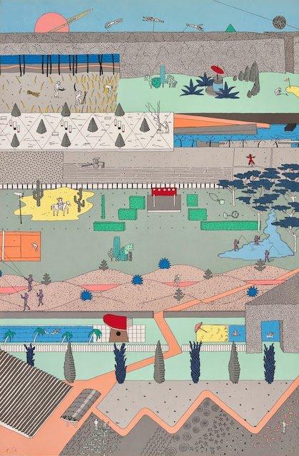 Wall_The-Pleasure-of-Architecture.jpg