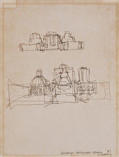 Gehry_Goldwyn-Hollywood-Library.jpg