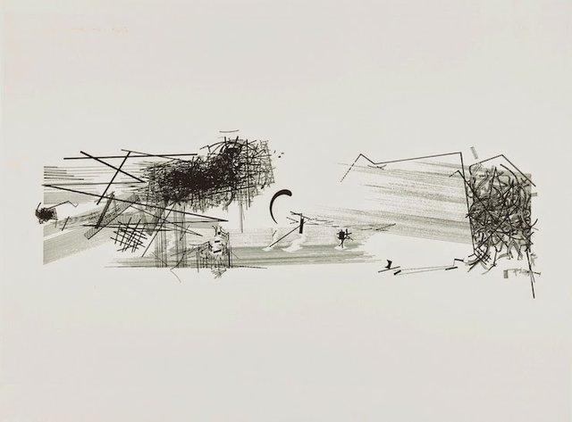 Libeskind_V-Horizontal.jpg