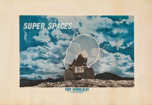 Coop-Himmelblau_Super-Spaces.jpg