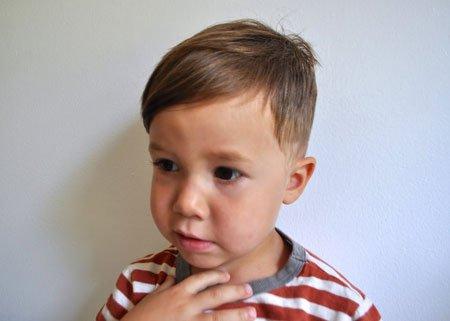 haircut-17.jpg
