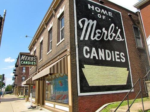 Merbs-Candies-70-2010.jpg