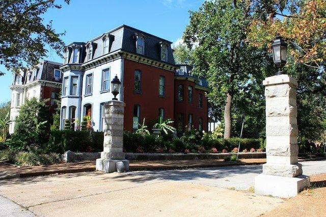 Naffziger Benton Place  #1.JPG
