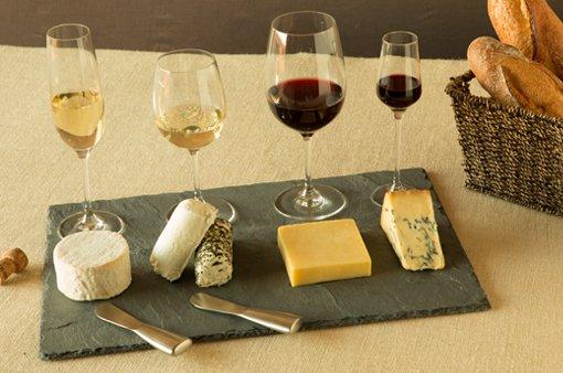 wine_and_cheese2.jpg