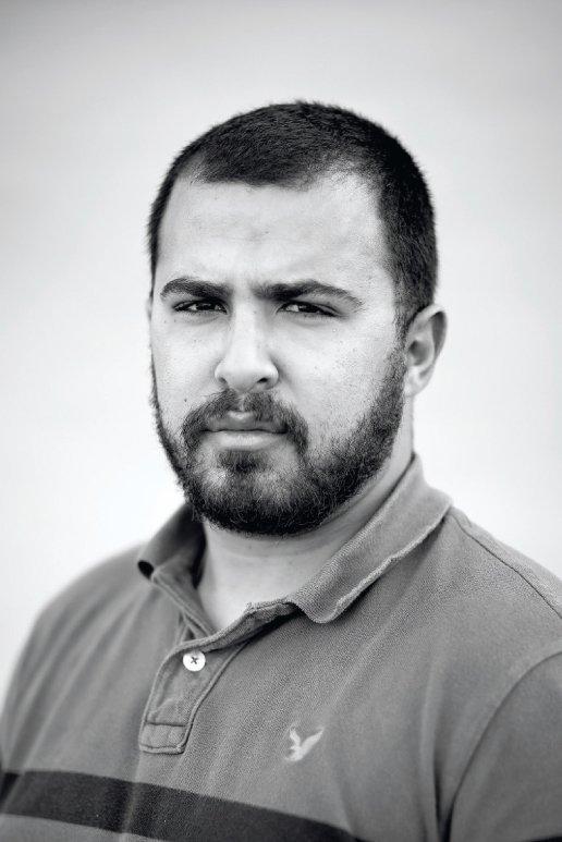 Mustafa.jpg