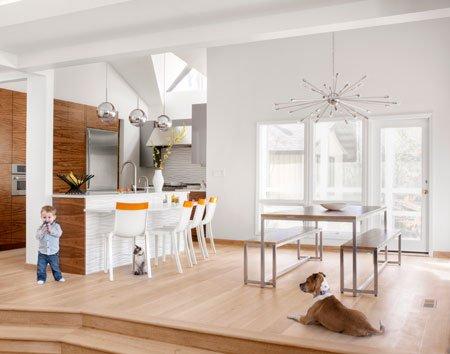 1.-M&W-$50k-Creve-Coeur-kitchen.jpg