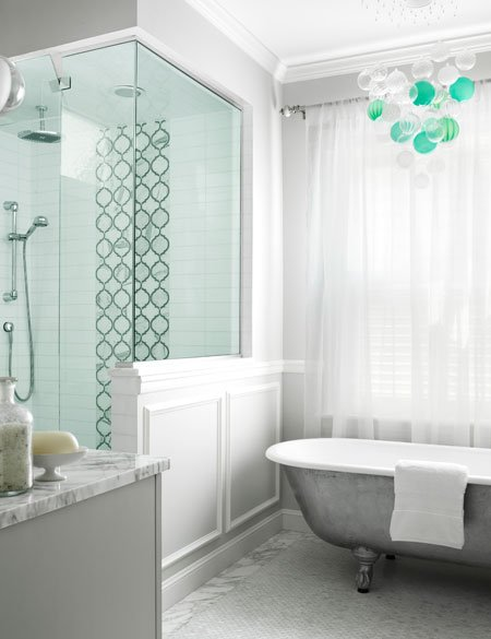 Babusis-Bath.jpg
