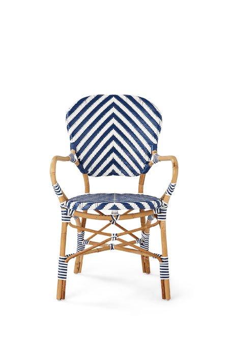 Serena-&-Lily-Riviera-Arm-Chair-2.jpg