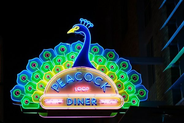 sign_peacock.jpg