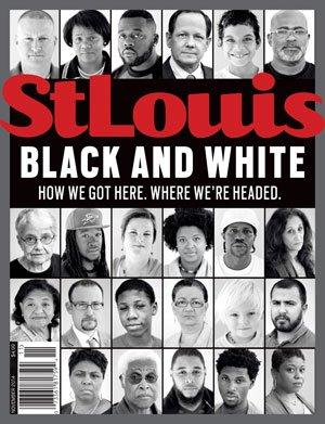 SLM Nov 14 Cover