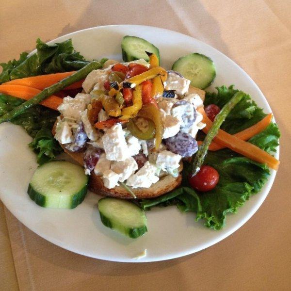 chk-salad-1-600x600.jpg