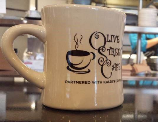 olivestreet_cropcup.jpg