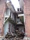 6. 1900 Wright Street back stairs.jpg