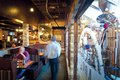 20141017_4204MainStreetBrew.jpg