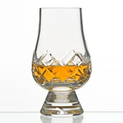 0012712_the-glencairn-official-cut-crystal-whisky-glass-set-of-2.jpeg