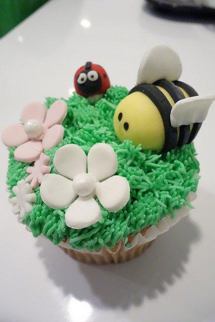 sweets_sweet2.jpg