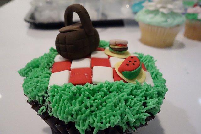 sweets_sweet3.jpg