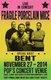 fpm-showbill-2014-c.jpg