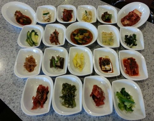 20 Side Dishes-500x393.jpg