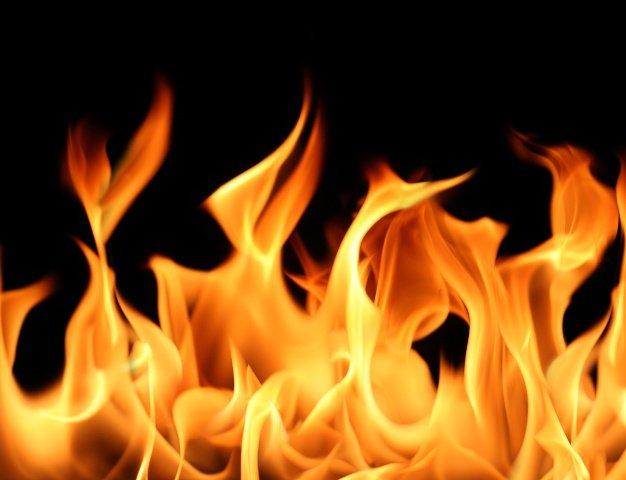 FIRE-2-jpg--1-.jpg