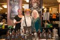 Whiskey in the Winter 2014 by ProPhotoSTL-1249.jpg