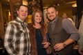 Whiskey in the Winter 2014 by ProPhotoSTL-1257.jpg