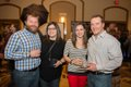 Whiskey in the Winter 2014 by ProPhotoSTL-1283.jpg
