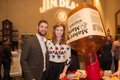Whiskey in the Winter 2014 by ProPhotoSTL-1364.jpg
