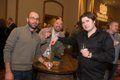 Whiskey in the Winter 2014 by ProPhotoSTL-1391.jpg