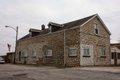 Jacob Steins House 7600 Reilly St. 1843.JPG