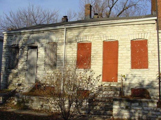 Zeiss House 7707-7713 Vulcan St. 1850s.jpg