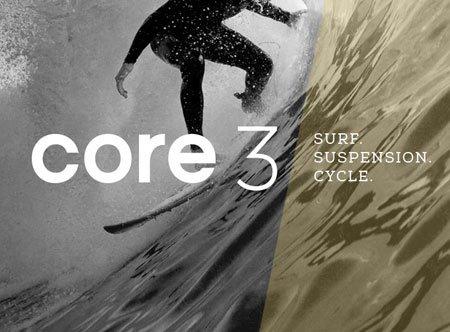 core3.jpg