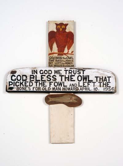 God Bless the Owl.jpg