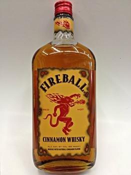 fireball_262.jpeg