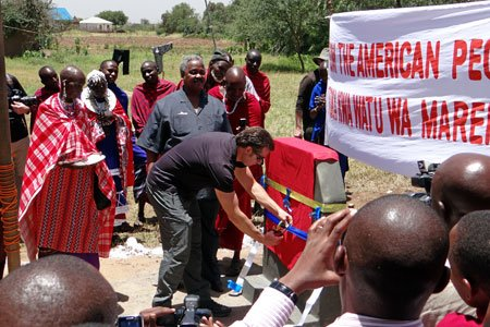 Doug-Ribbon-Cutting-Water-Well-Project.jpg