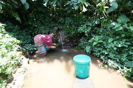 Water-pipe-2.jpg