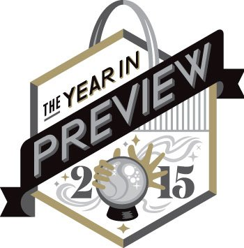 jan15-yearinpreviewicon.jpg