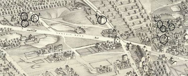 Arsenal and Gravois Crossroads David Rumsey Annotated copy.jpg