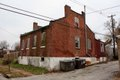 North St. Louis and Grand Center 011.JPG