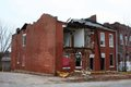 North St. Louis and Grand Center 020.JPG