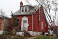 Tower Grove East Early Houses 003.JPG