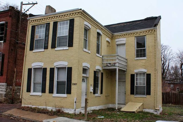 Tower Grove East Early Houses 008.JPG