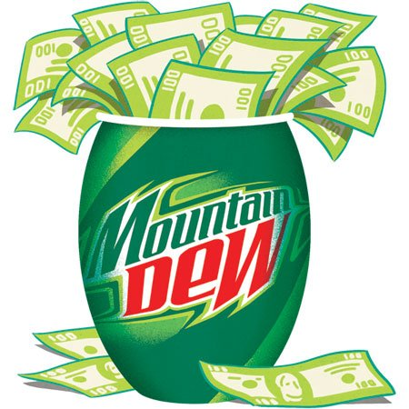 mountaindewillo.jpg