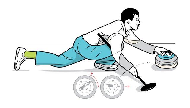 Curling-2.jpg