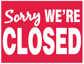 closed_325.png
