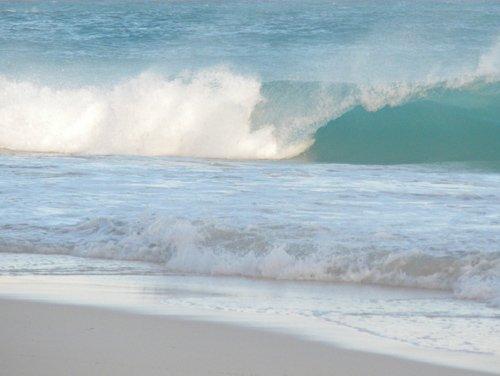 waves2-for-web.jpg