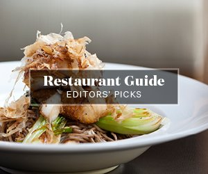 http://www.stlmag.com/dining/the-slm-restaurant-guide%3A-editors%27-picks
