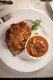 20130308_AlsRestaurant_0140_entree.jpg